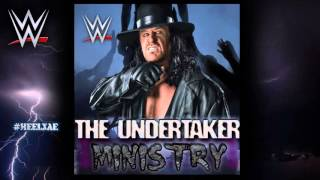 WWE All Undertaker Theme Songs (1990-2015)