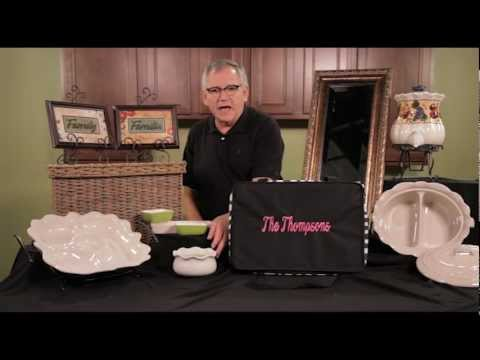 2013 spring catalog launch hostess only booking gifts clarity youtube. Black Bedroom Furniture Sets. Home Design Ideas