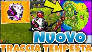 HAVE REVEALED FOR SBAGLIO a NEW ITEM on FORTNITE ITA!! REAL VICTORY