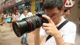 Обзор Canon 650D(Подписывайтесь на нашу страничку ВКонтакте: http://vk.com/digitalhardrock., 2012-07-17T16:43:13.000Z)
