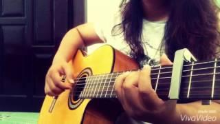 Em Đã Biết (Guitar Cove)