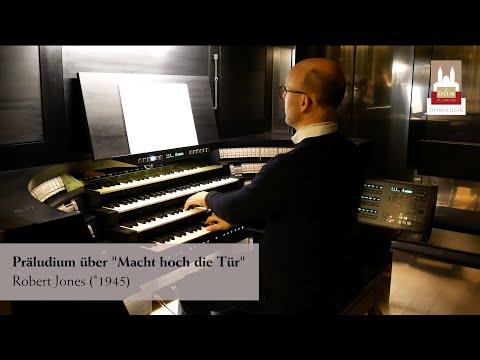 Choralbearbeitung: Jesu, meines Lebens Lebenиз YouTube · Длительность: 3 мин2 с