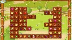 Dream Farm Link Game 2