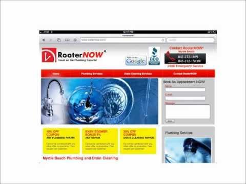 Atlanta Web Designers 404-994-2929 for Best Atlanta Web Design