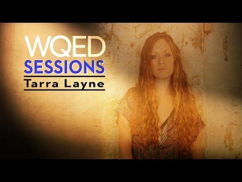 WQED Sessions: Tarra Layne