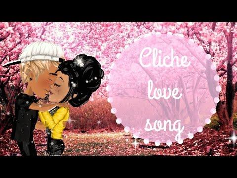 CLICHE Love Song - Msp