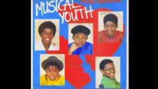 Musical Youth - Never Gonna Give You Up