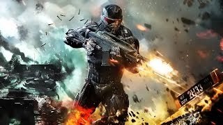 ° 2 HOURS ° Epic Dubstep mix for Gaming 2014!!! (New Sick Drops / Heavy / Darkstep) By: Dubste pdrop