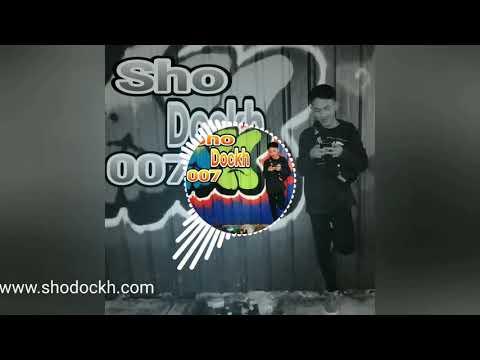 Hip Hop Masa SMA (Alfred Rey)