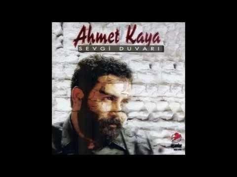 B10 Ahmet Kaya Doruklara Sevdalandım