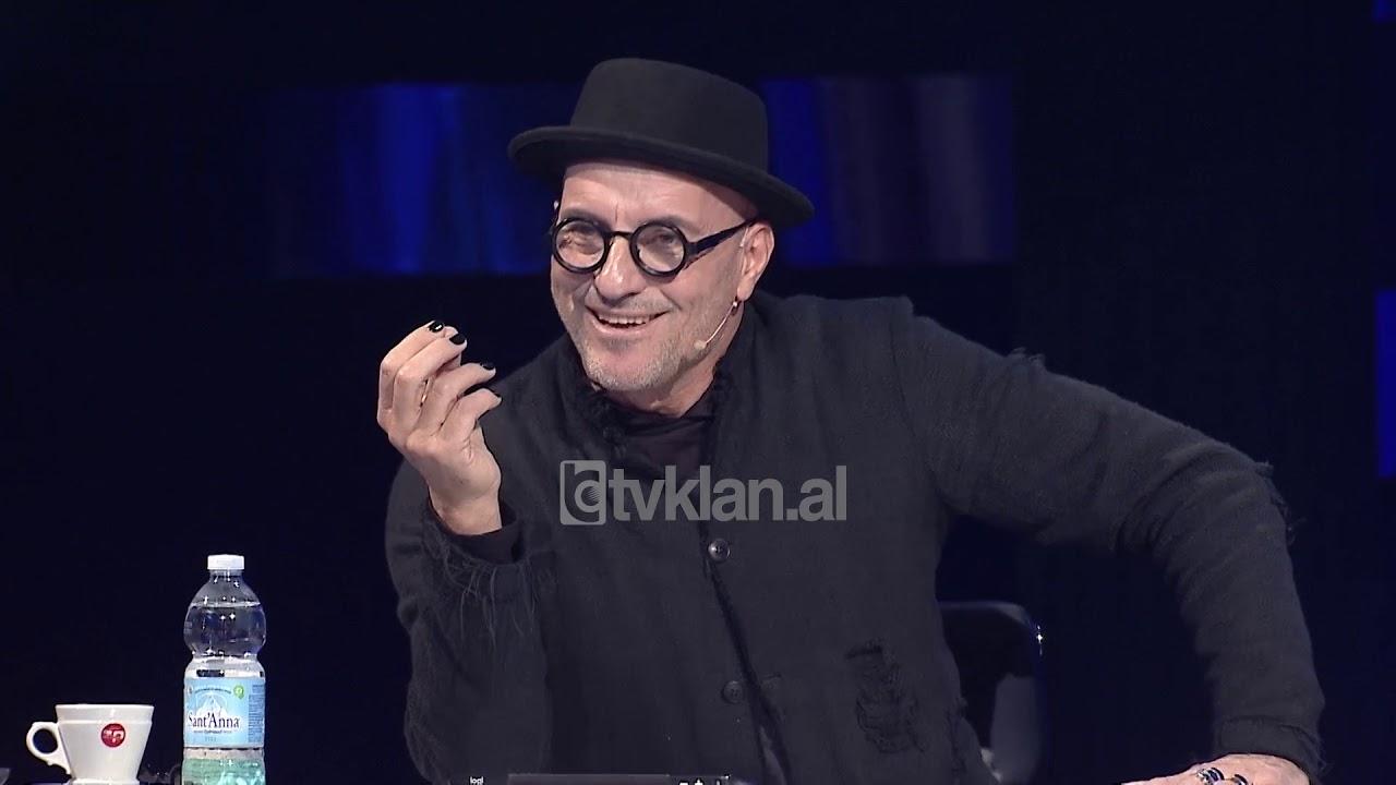 Download Dance with me Albania 5 - Rashel Kolaneci dhe Seldi Qalliu