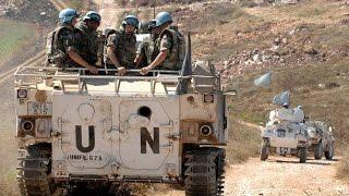 UNO - Letzter Halt vor dem Abgrund [Doku]