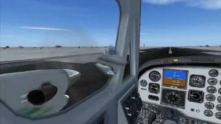 Flight Simulator X Gold Edition: All Planes And Helicopters