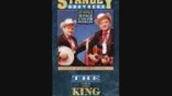 MAN OF CONSTANT SORROW BY THE STANLEY BROTHERS