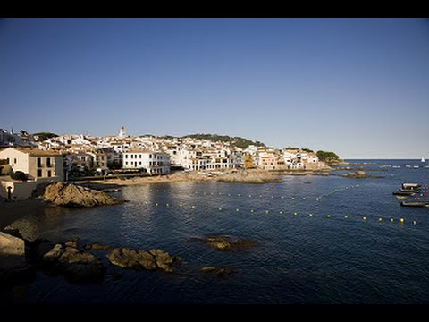 Costa Brava, Spain - Best Travel Destination