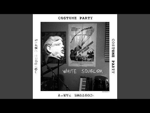 Introduction to White Squalor Mp3