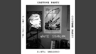 Introduction to White Squalor