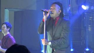 newsboys god s not dead like a lion god s not dead tour in pa 2012