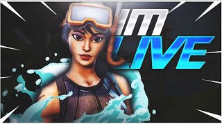 PLAYING FCS SCRIMS | BOT GAMEPLAY | FORTNITE INDIA LIVE | PS4