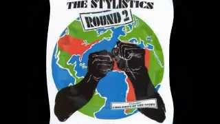 Children Of The Night - The Stylistics