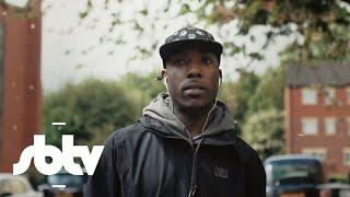 Slick Don | Feds [Music Video]: SBTV