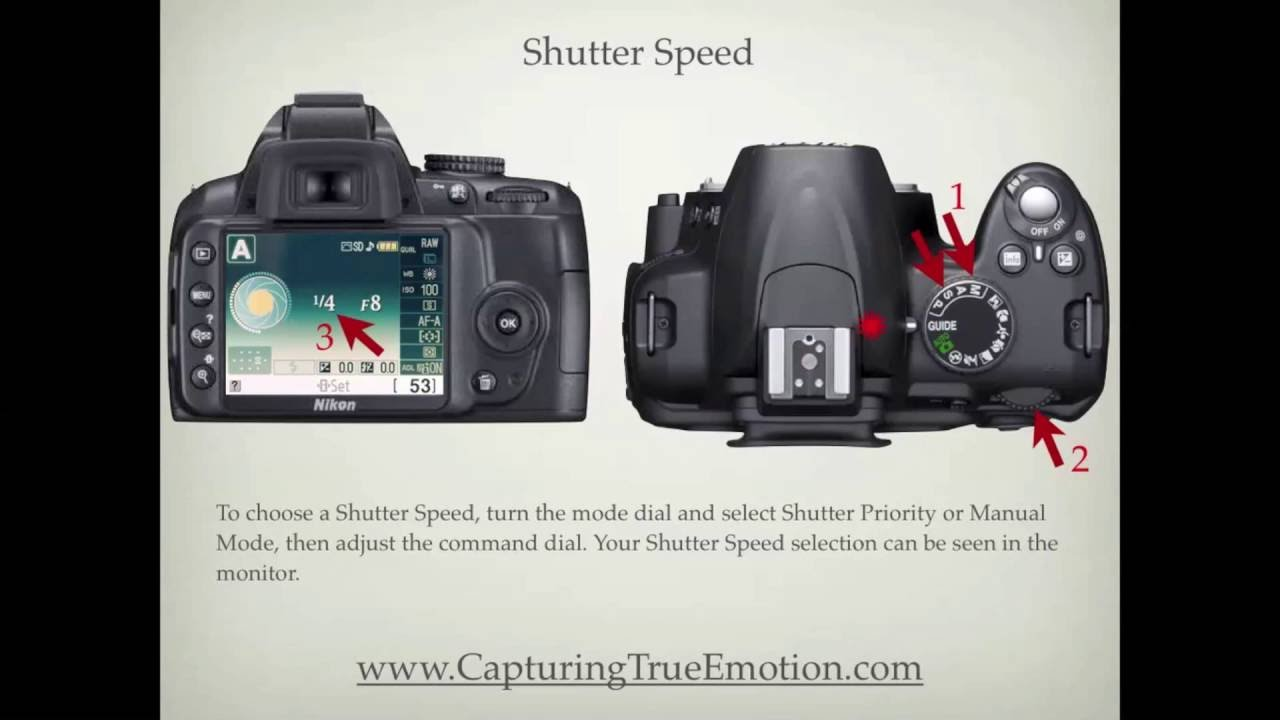 nikon d3000 settings youtube rh youtube com Nikon Binders Nikon Camera Instruction Manual