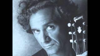 Billy Ray Hatley - Apple Blues