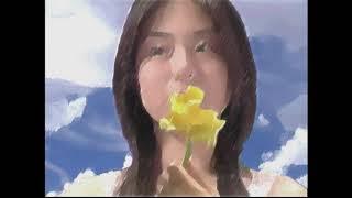 2005.5.11 RELEASE 植村花菜「大切な人 / その先の想い / あしおと」 KI...