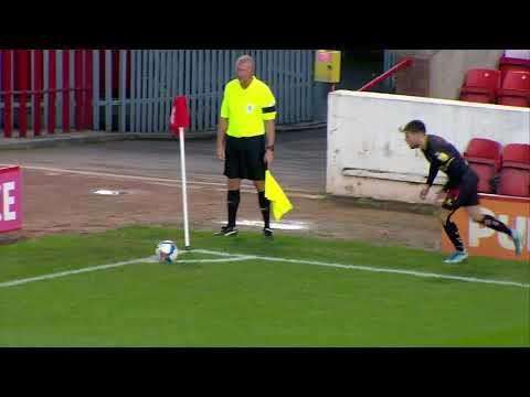 Barnsley Watford Goals And Highlights