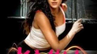 Kamli-Full song//Dhoom-3//Katrina Kaif-Amir Khan//Sunidhi Chauhan//