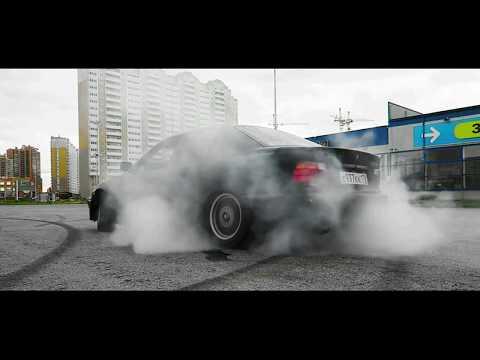 NLO - Теряю сон (Adam Maniac Remix)