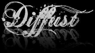 Diffust - En dålig hantverkare (ft. LsK)(, 2010-05-02T23:20:06.000Z)