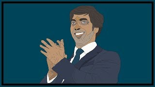 Who Owns Man City? Sheikh Mansour | Meet The Billionaires
