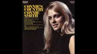 Connie Smith - My Heart Was The Last One To Know YouTube Videos