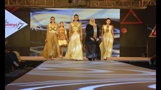 Baixar LIVA PROTEGE - Hunt for India's Top Designer | Fashion Show | Entertainment
