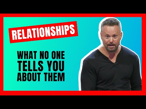 Fall Out of Love with Online Romance Scams   Tech Tip Tuesday from YouTube · Duration:  3 minutes 20 seconds
