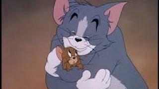 Tom und Jerry Deutsch Alte Folgen - Ganzer Film für Kinder 2017  Part 2a
