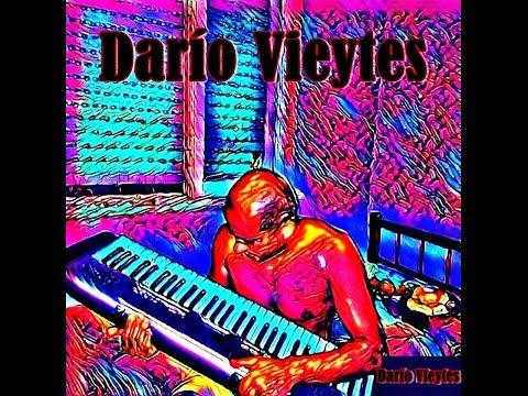 Greensleeves (Michael Flanders) - Darío Vieytes