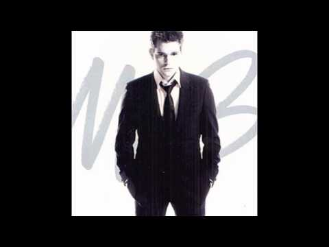 Michael Bublé - How Sweet it is