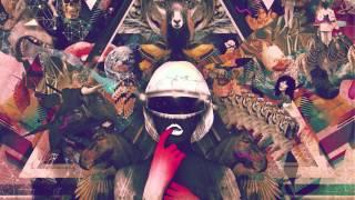 DJ Ten - Thrice ft. Leiah Nicole & Frankie Delaska [RETROLOGICAL 2.0]