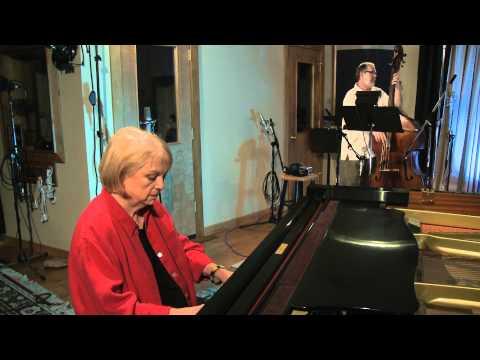 Beegie Adair performs the American classic, Sentimental Journey