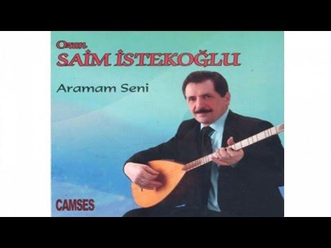 Saim İstekoğlu - Haydi Askere