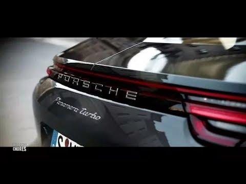 Panamera Wight Porsche Diljit Dosanjh New Punjabi Song Full Hd Video Official
