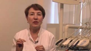 Что такое фиссурный кариес?(Что такое фиссура зуба? Это естественные углубления, бороздки на жевательной поверхности зубов, где чаще..., 2011-11-28T12:11:15.000Z)