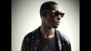 TINIE TEMPAH--WRITTEN IN THE STARS [ AUDIO ]