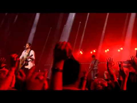 12. Beautiful Exchange - Hillsong 2010 W/z Lyrics And Chords