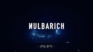 """Nulbarich - """"Live Streaming 2020 (null)"""" Highlights"""