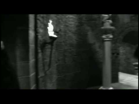 Young Frankenstein What Knockers Avi Youtube