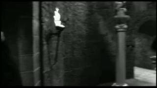 Young Frankenstein - What Knockers.avi