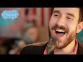 AJR Weak Live From JITV HQ In Los Angeles CA 2017 JAMINTHEVAN mp3